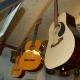 tweedehands-gitaren