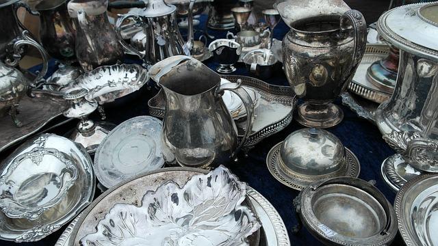 inboedel-verkopen-den-haag